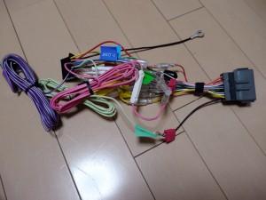 P1040984