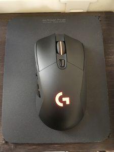 G403WL