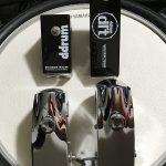 ドラムトリガー比較