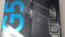 G502化粧箱